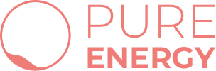 PURE ENERGY - PERSONAL TRAINING